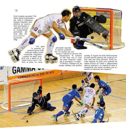Sportivissimo - Febbraio 2010
