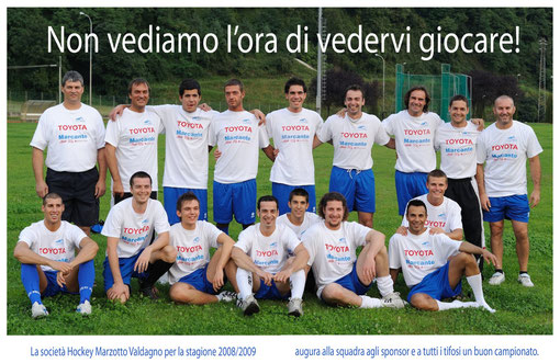 Sportivissimo - Settembre 2008