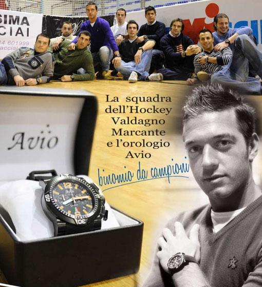 Sportivissimo - Dicembre 2008