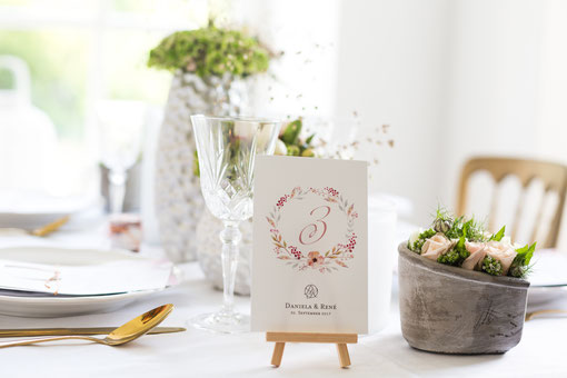 Blog One Day ist online Hochzeitsplaner Weddingplanner