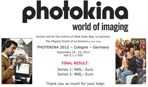 © PHOTOKINA 2012 - Fotocommunity GmbH - Oliver Weber
