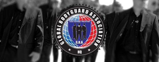 www.global-gba.com
