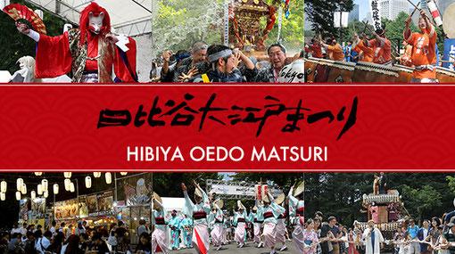 桜フォトギャラリー2020, 桜写真募集, 桜写真コンテスト, 桜フォトコンテスト, SAKURA PHOTO