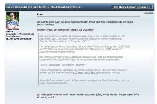 twitter bookrix.de © 2009