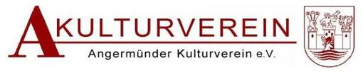 Angermünder Kulturverein e.V.