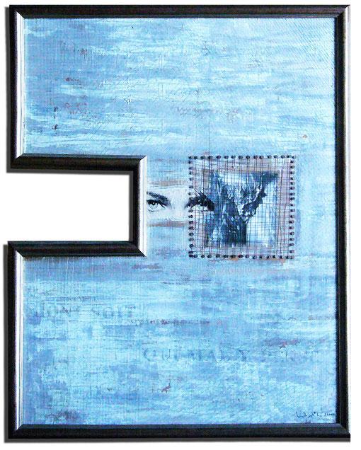 www.capitalartist.de - LUXURY ART, einmalige Kunstwerke von  M. A. MARTIN, www. MAJESTIC - WORLD.com