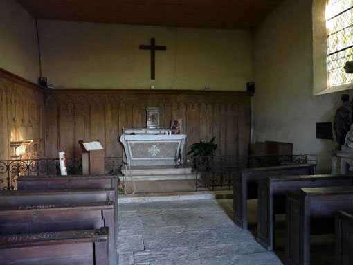 Saint-Livier