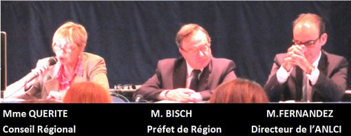 Cliquez sur l'image pour télécharger les Assises en région Centre Val de Loire