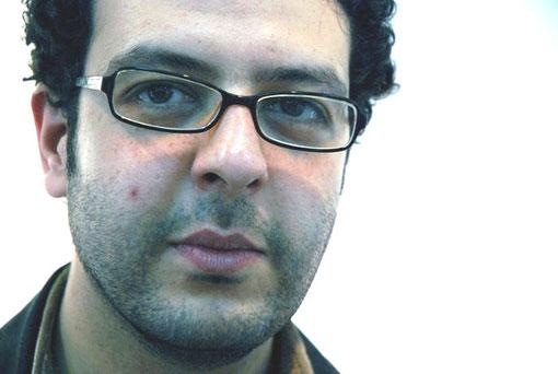 Ahmed Bassiouni