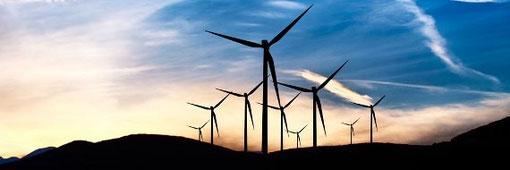 Quelle: http://www.gl-group.com/img/Erneuerbare_Energie.jpg