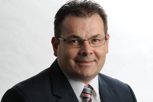 Daniel Christ - Inhaber