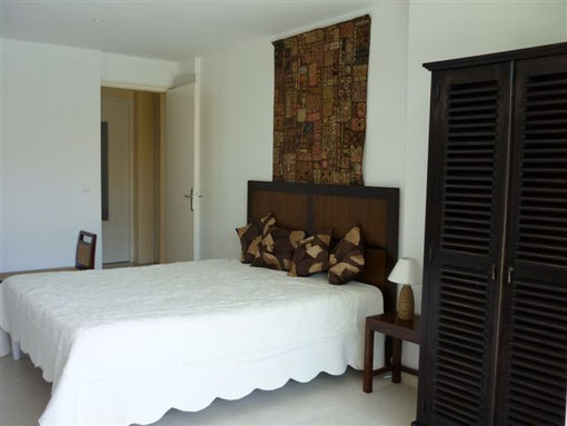 chambre hote saint raphael location vacances b&b bed breakfast
