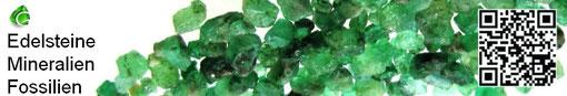 http://www.edelsteine-mineralien-gemotion.at/