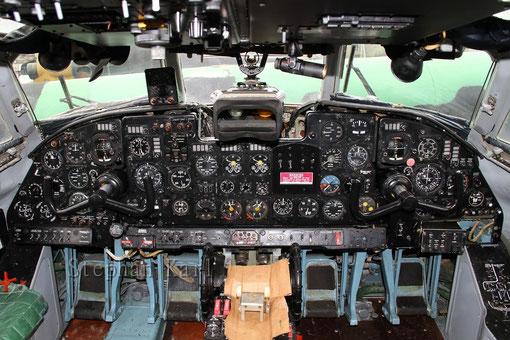 Czech Air Force AN-24RV 7110