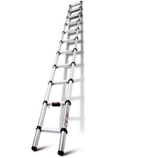 Telespeps telescopic ladder  awarded by european consumers choice