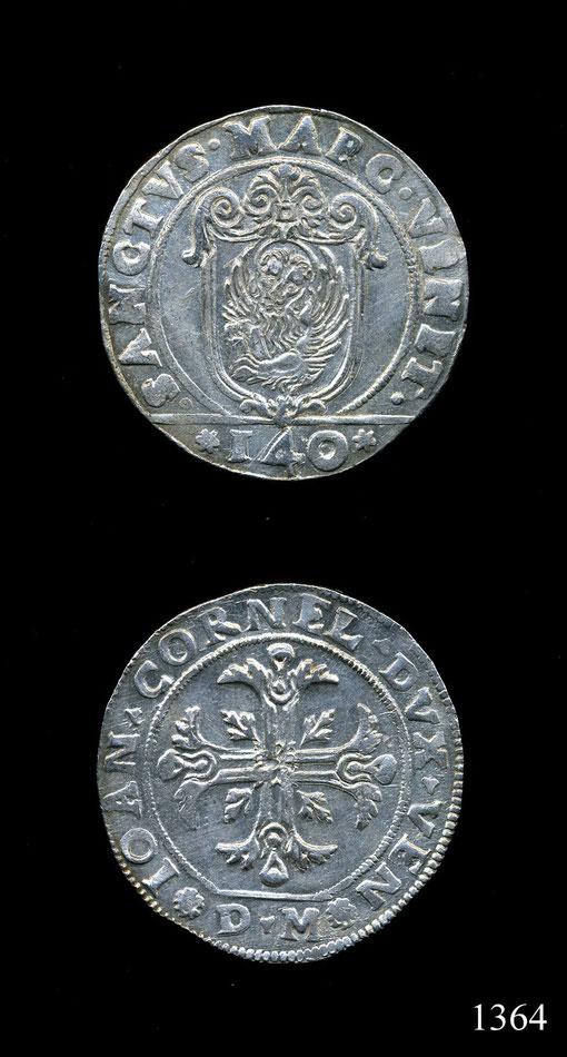 R,M,BORDIN  1364