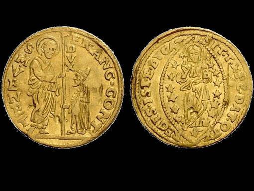 GENTILE CONCESSIONE Numismatica Ars Classica NAC AG