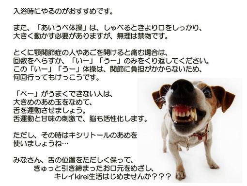 徳島 審美歯科 歯医者 専門