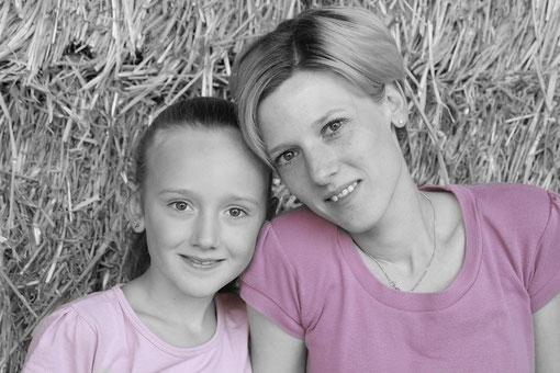 pink ladys