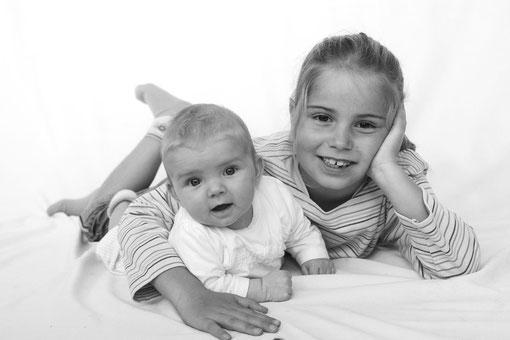 2 Schwestern