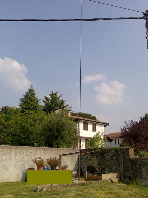 antenna intera