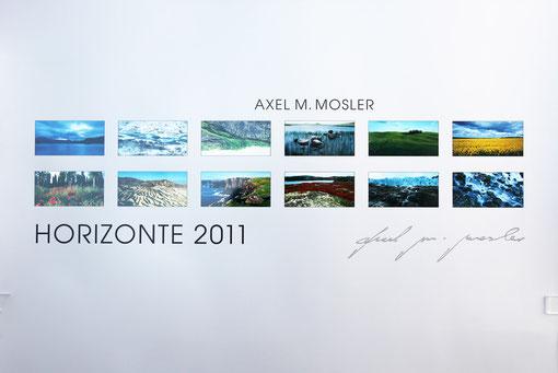 Kalender > Horizonte 2011 <