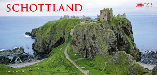 Kalender > Schottland 2012<
