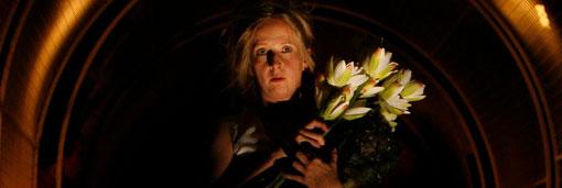 Susanne Schrader. - Foto: Jörg Landsberg