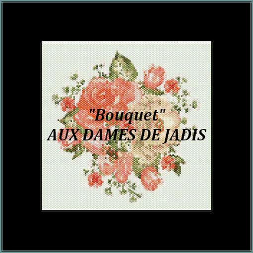 fleurs-picture-pattern-tapis-tapestry-miyuki-delica-seed beads-DIY-peyote-loom-even count-instant downlaod-auxdamesdejadis.com