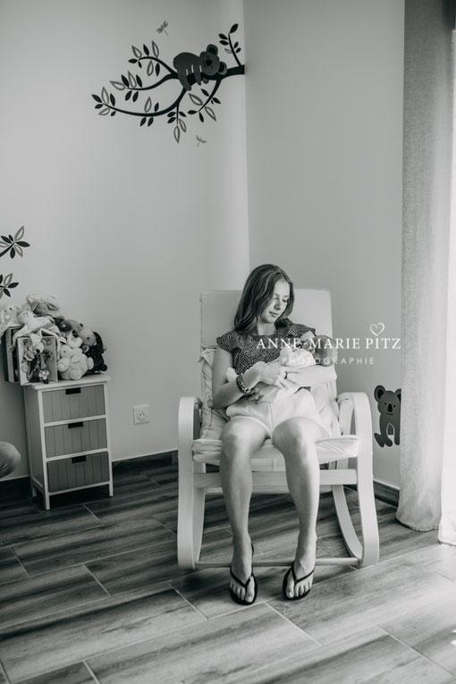 photographe domicile moselle alsace