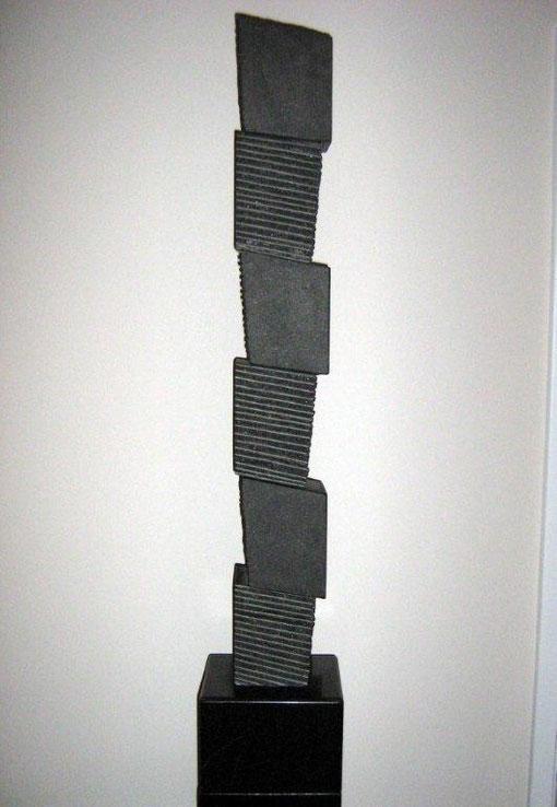 3. Graniet  100x20x20