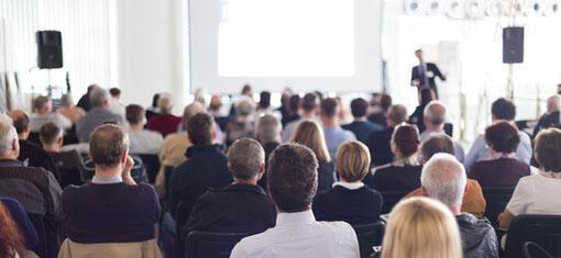 Vortrag ueber die Pkv Kostensenkung
