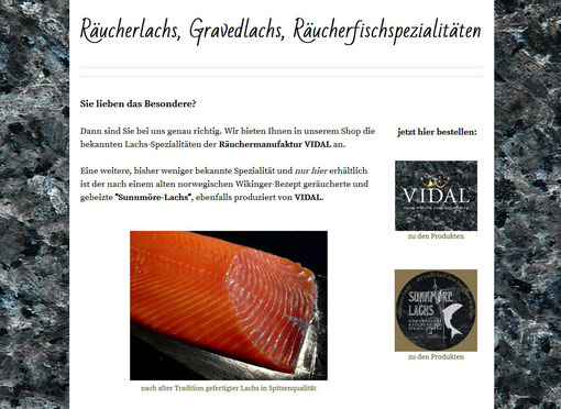 graved lachs selbst gemacht gravlax gravad lax rezept und anleitung gravlaxs recipe how. Black Bedroom Furniture Sets. Home Design Ideas
