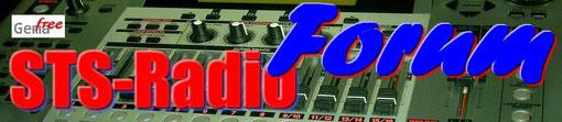STS-Radio / Forum