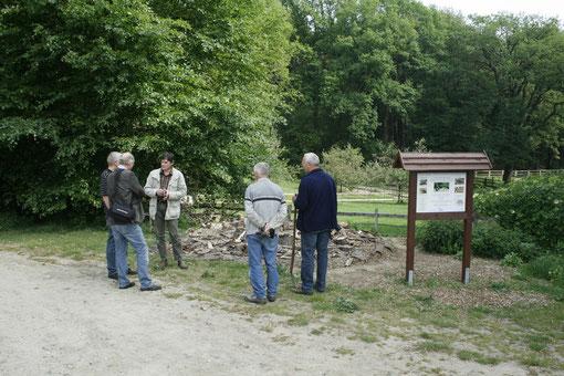 Foto: B. Schonhöft, Holdorf