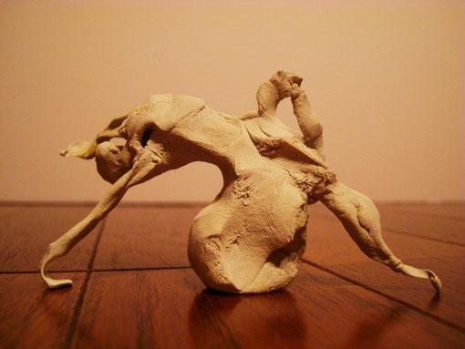 Dancer 2012