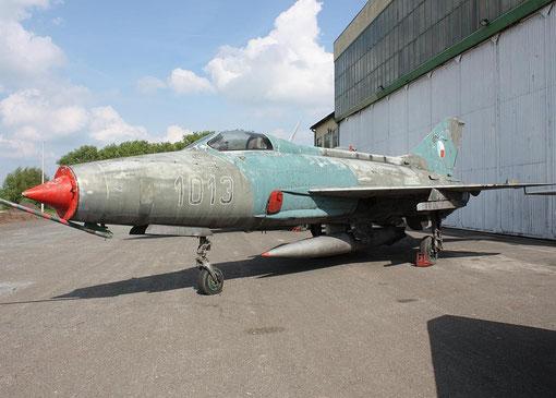 MiG21F13-1013-2