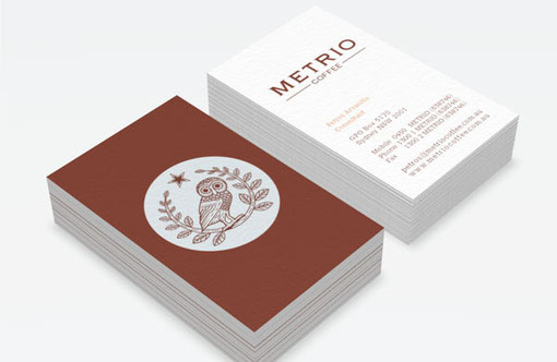 дизайн-визиток-16