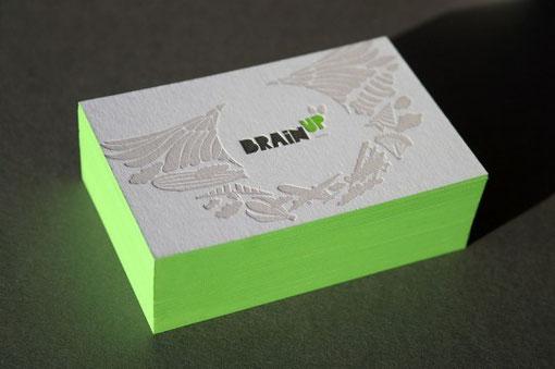 дизайн-визиток-15