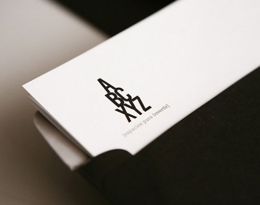 дизайн-визиток-17