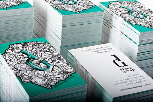 дизайн-визиток-13