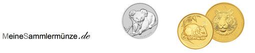 Informationen zu lunar Koala Auflage