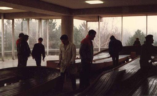 Grand Prix de Châtenay Malabry 1984