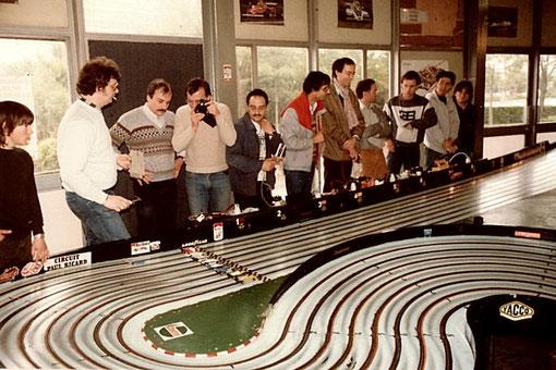Formule 1 série 3