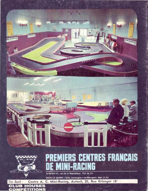 Paris ( 1966 )