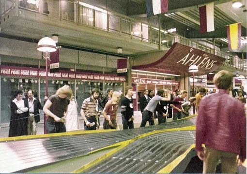 Série Göteborg 1978 Gil Michel 2