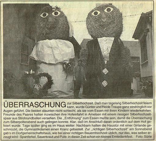 Quelle: Die Eule vom 29.09.1996