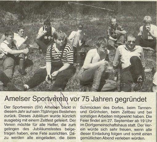 Quelle: Einbecker Morgenpost vom 09.09.1997