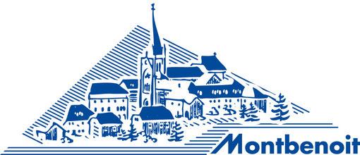 Logo Montbenoit