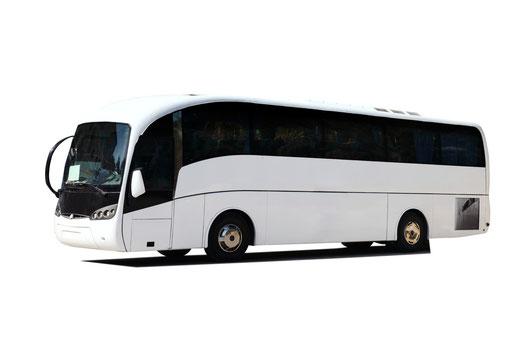 Renta-de-autobuses-df-blog-2
